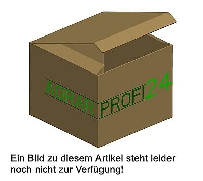 Eichinger Schüttsilo 1095 H Transport von Schüttgut und Verfüllen von Arbeitsraum